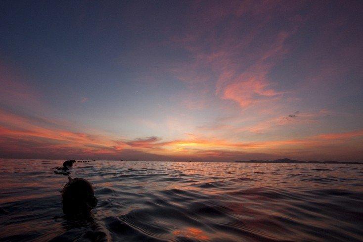 sunset_pattaya_nov09