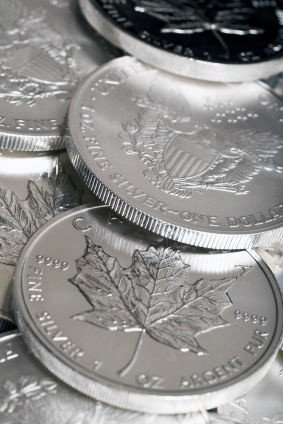 srcset=https://cdn.sovereignman.com/wp-content/uploads/2012/10/silver-coins.jpg
