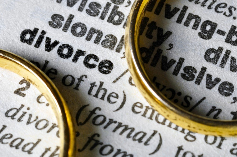 The easiest places offshore to get divorced sovereign man divorce solutioingenieria Images