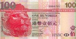 The HKD