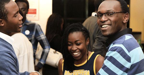 Nairobi Startup Entrepreneurship