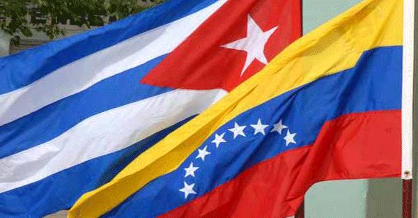 Los premios Sajarov de Cuba y Venezuela se unen en un panel para analizar la situación de ambos países