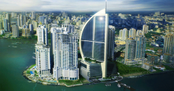 Panama Residency & Passport