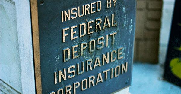 Mbf cash loan photo 2