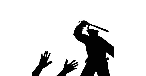 Police Brutality Feature Image