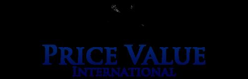 Price Value International