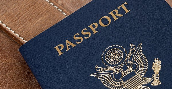 Americans renouncing US citizenship soars to yet another record high… | Sovereign Man