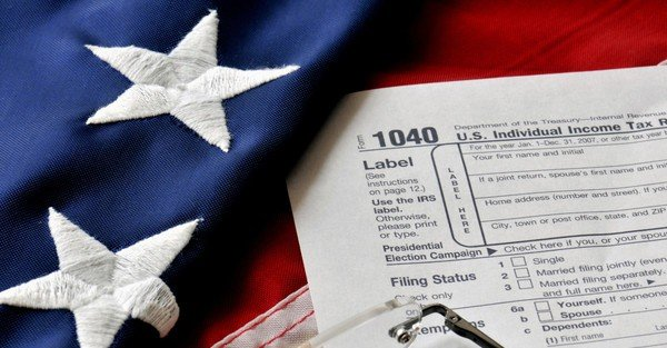 Why Im Proud That My Tax Bill Is Zero Sovereign Man