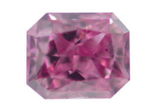 fancy-vivid-purplish-pink-diamond-20053