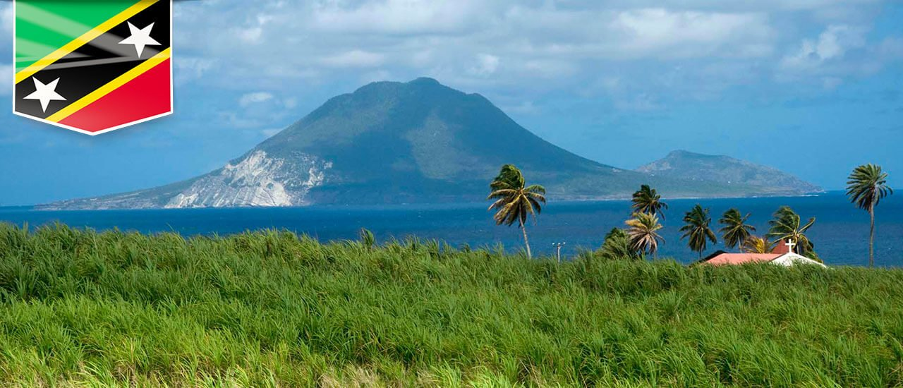st. kitts & nevis citizenship by investment