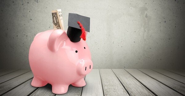 How to Dodge Student Debt and Get a Second Passport