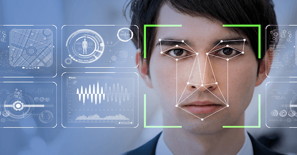 facial recognition now being used as police state grows