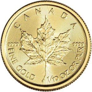 srcset=https://cdn.sovereignman.com/wp-content/uploads/2020/10/gold-coin-canadian-maple-leaf.jpg