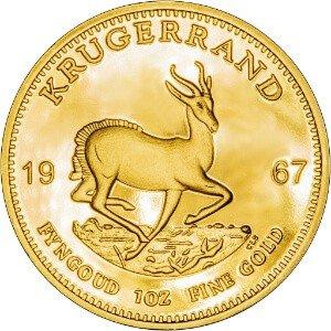 srcset=https://cdn.sovereignman.com/wp-content/uploads/2020/10/gold-coin-south-african-krugerrand.jpg