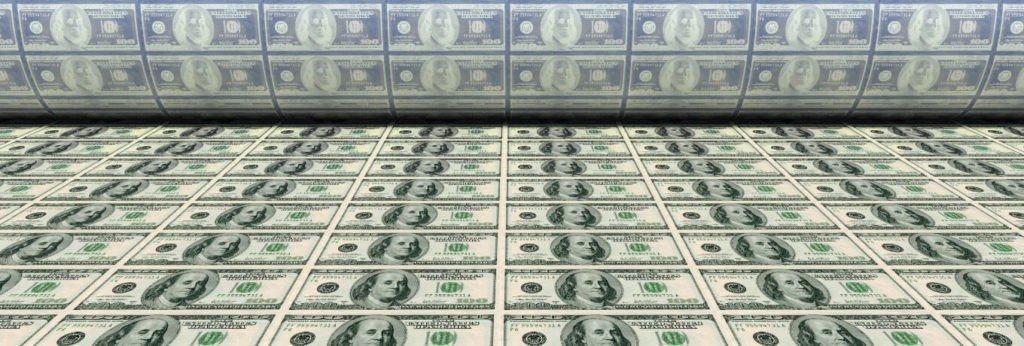 srcset=https://cdn.sovereignman.com/wp-content/uploads/2020/10/money-printing-1024x346.jpg