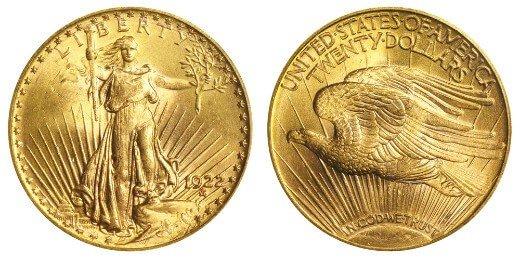 srcset=https://cdn.sovereignman.com/wp-content/uploads/2020/10/saint-gaudens-gold-coin-double-eagle.jpg