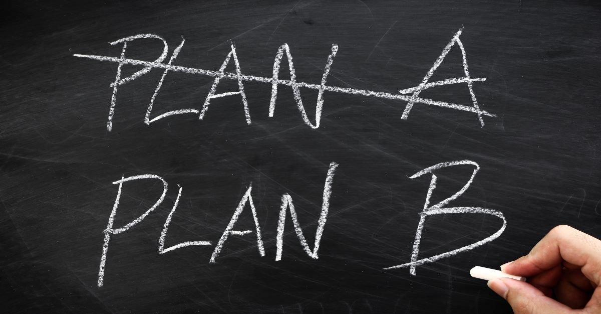 planb2 investing español, noticias financieras