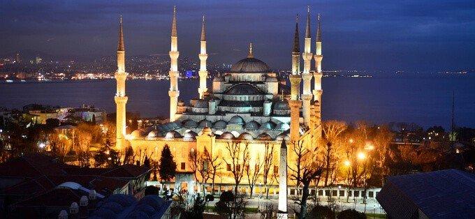 srcset=https://cdn.sovereignman.com/wp-content/uploads/2021/03/turkey.jpg