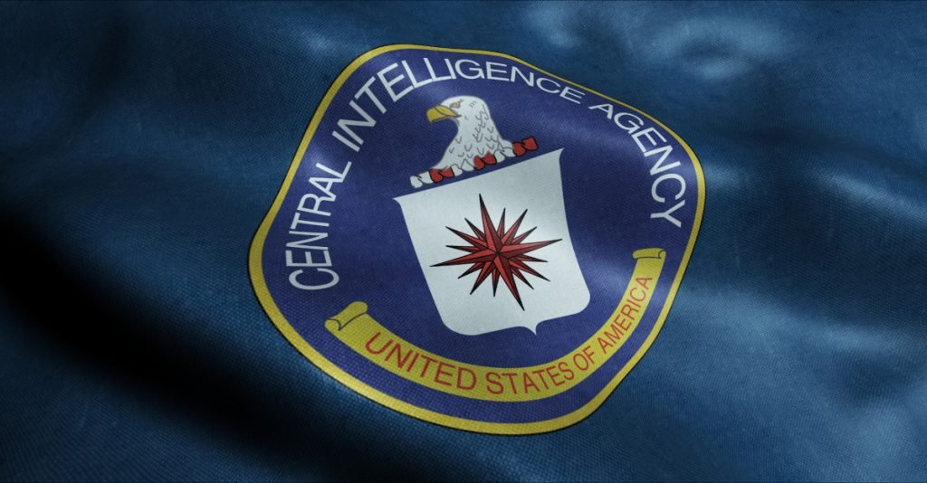 CIA Goes Full Woke in New Recruiting Campaign