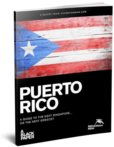 cover-puerto-rico-guide.png