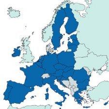 map-eu