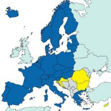 map-schengen-area